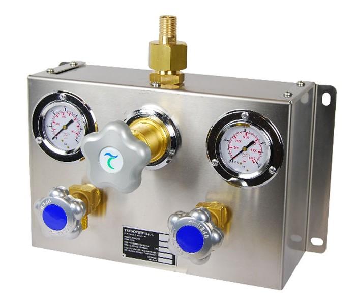 impianti-gas-compressi-criogenici