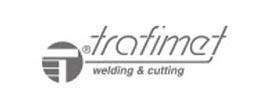 trafimet-logo