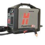 hypertherm-powermax45x